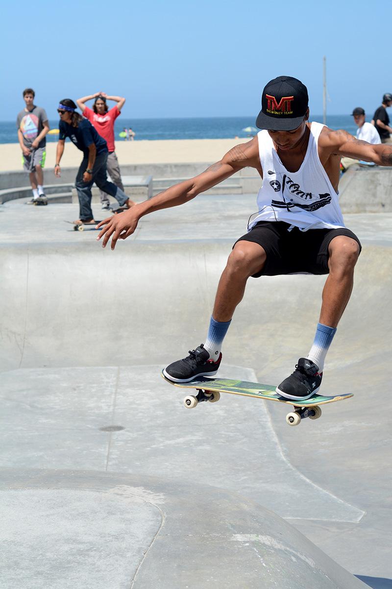 Skater-04.jpg