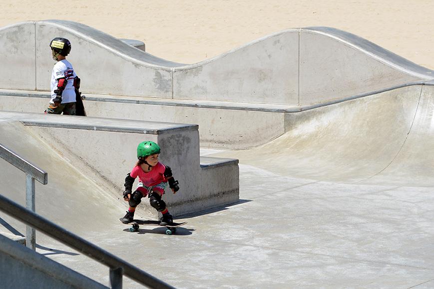 Skaters-01.jpg