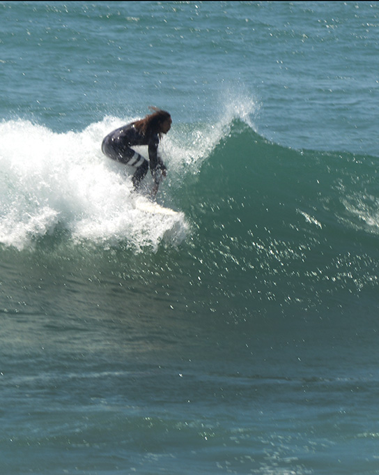 Surfers3.jpg