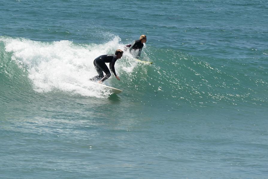 Surfers6.jpg