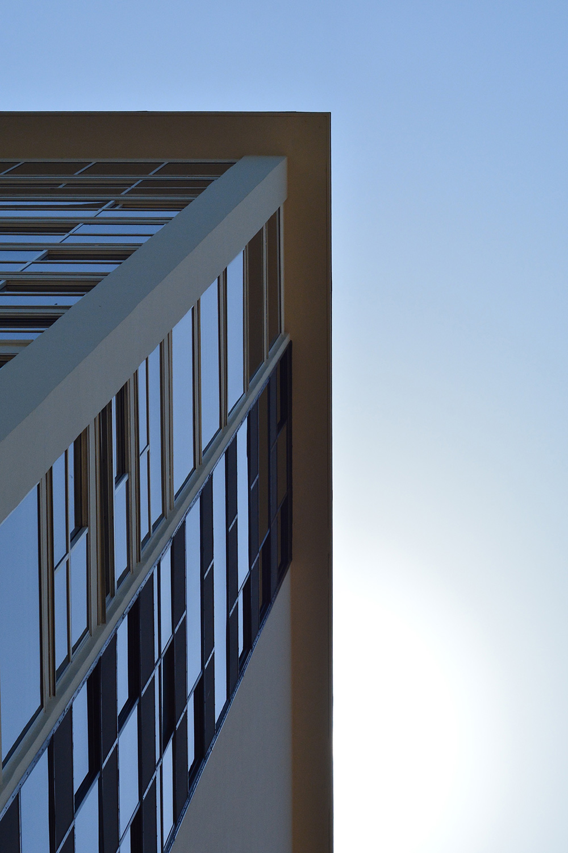 LaJolla-building.jpg