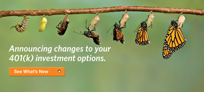 401k-Changes2016-3.jpg