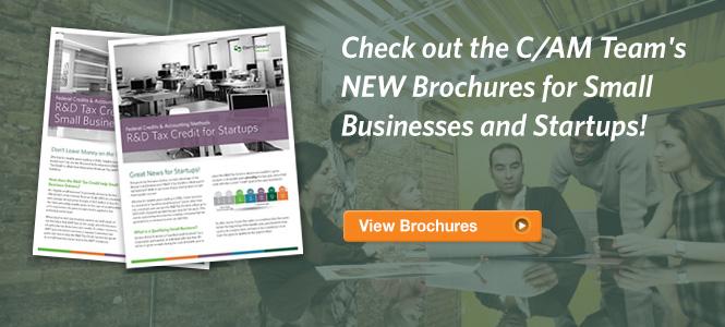 Brochures_New-RD-Tax.jpg