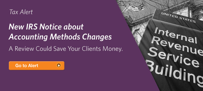 TaxAlert_IRS-Notice-Accounting-Method-Changes.jpg
