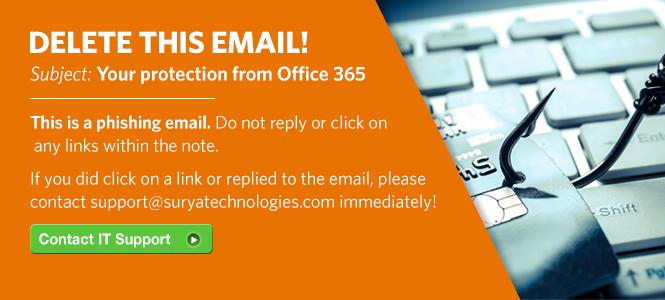 Phishing-Email-Delete-Immediately.jpg