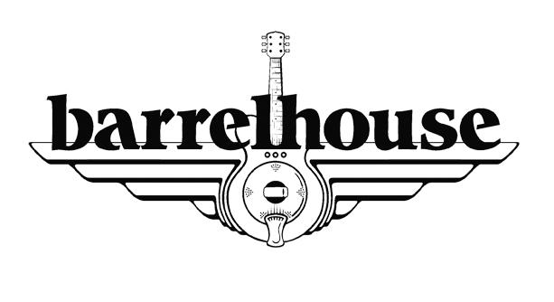 BARRELHOUSE-transparent-web (1).png