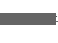 AgilQuest-logo_web200x150.png