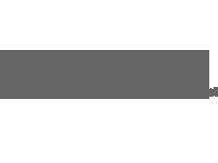 tedx_logo_web200x150.png