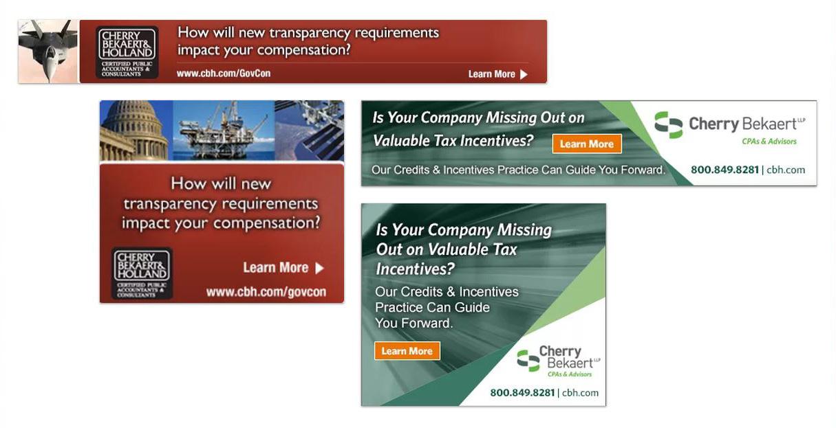 web-ad-rebrand.JPG