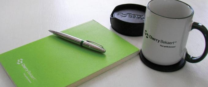 CB_Notebook.jpg