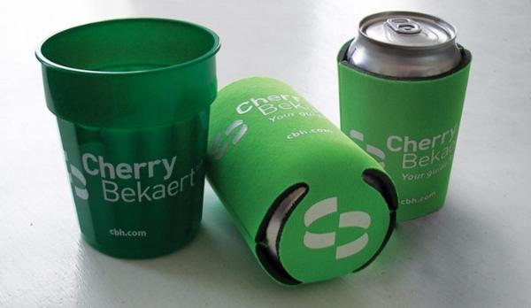 CB_Cups.jpg
