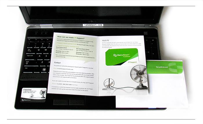 concierge-laptop.jpg