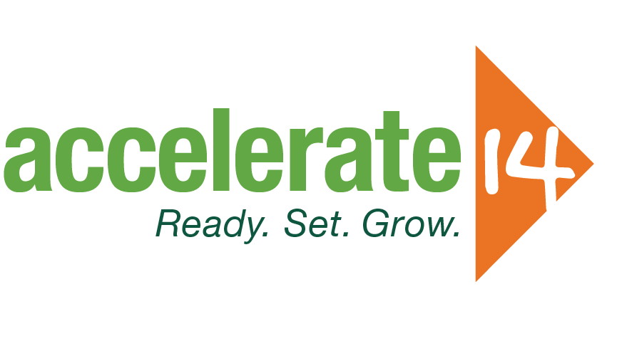 Accelerate_logo.png