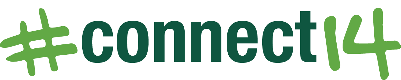 Connect_logo-only_FINAL.png