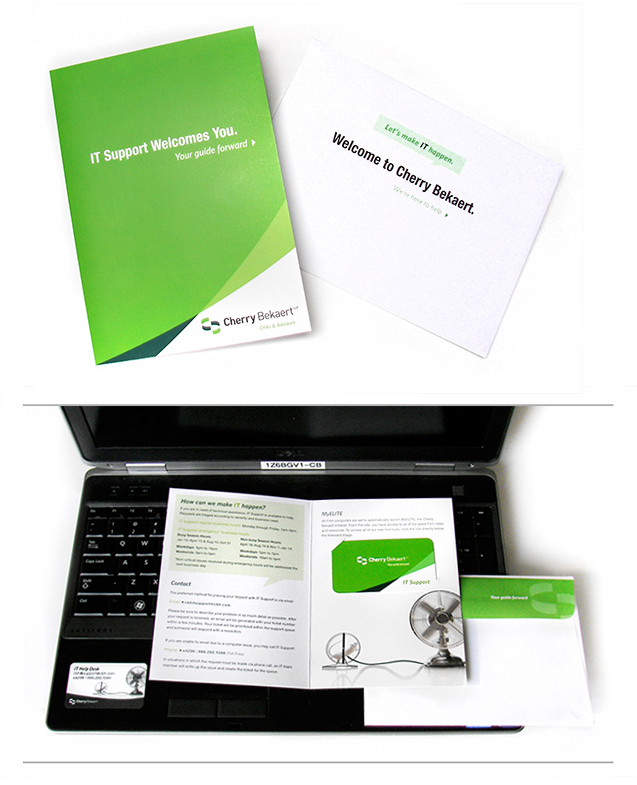 concierge-laptop-and-card.png