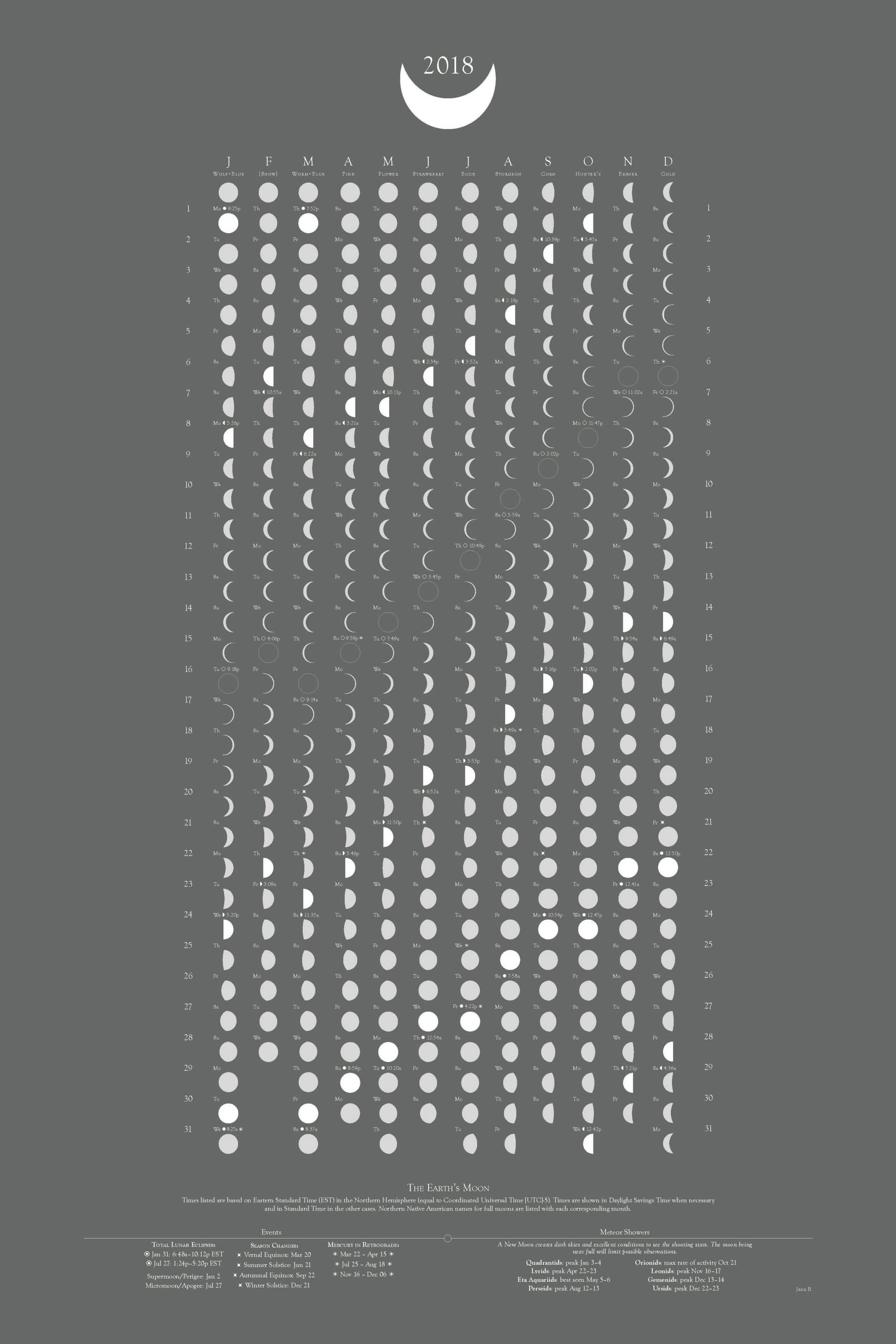 LunarCalendar-16x24.jpg