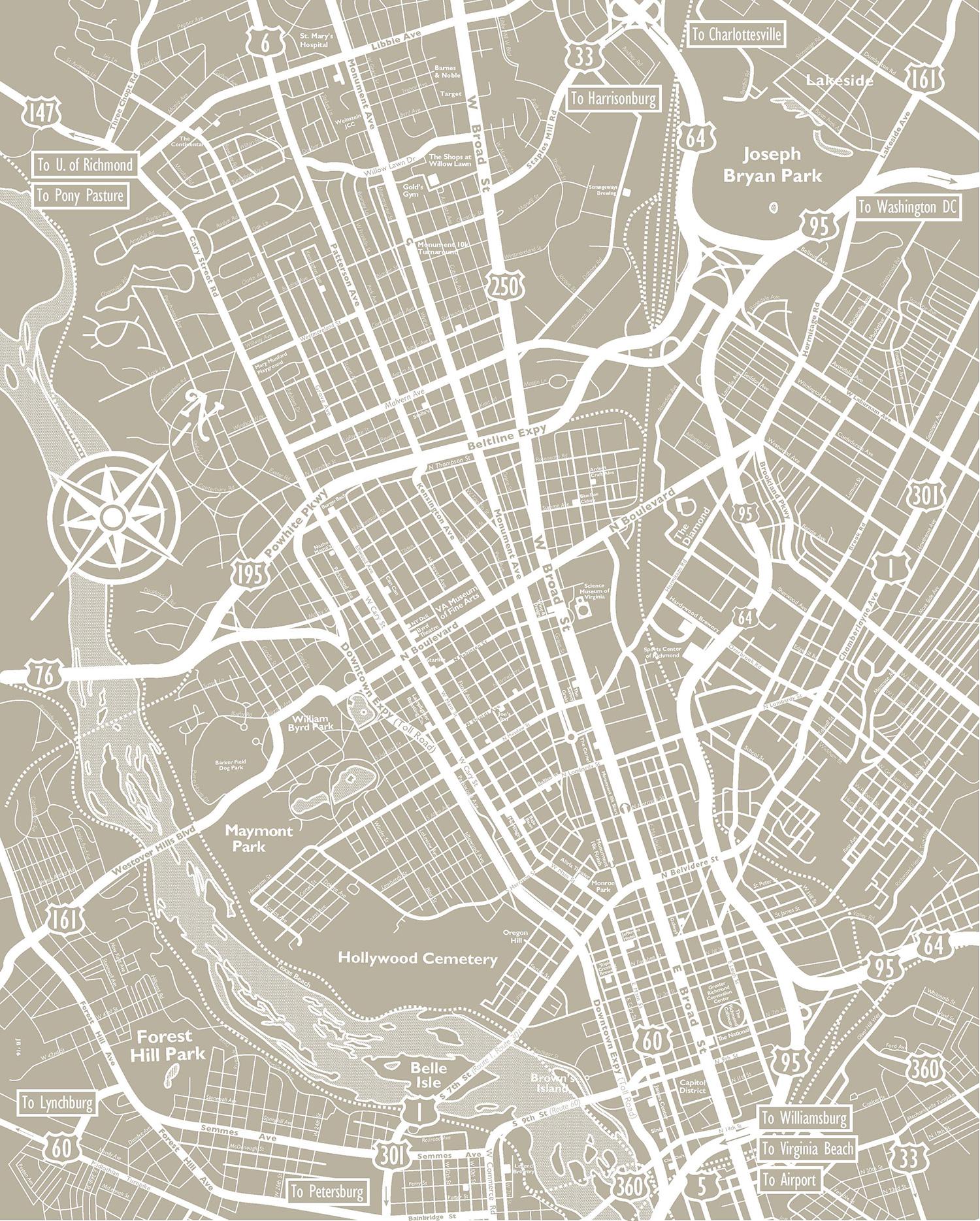 Richmond-map-Tundes.jpg