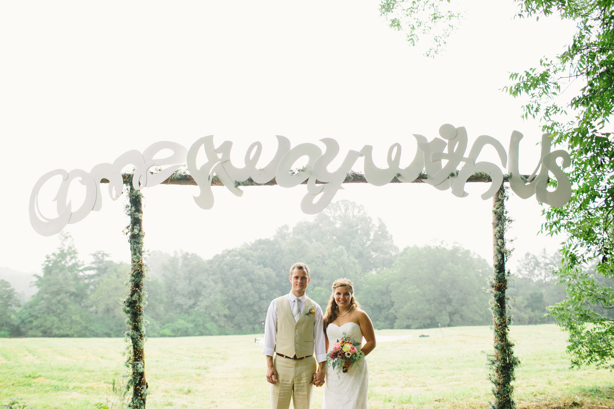 McNiel_2013_wedding_brideandgroom_038.JPG