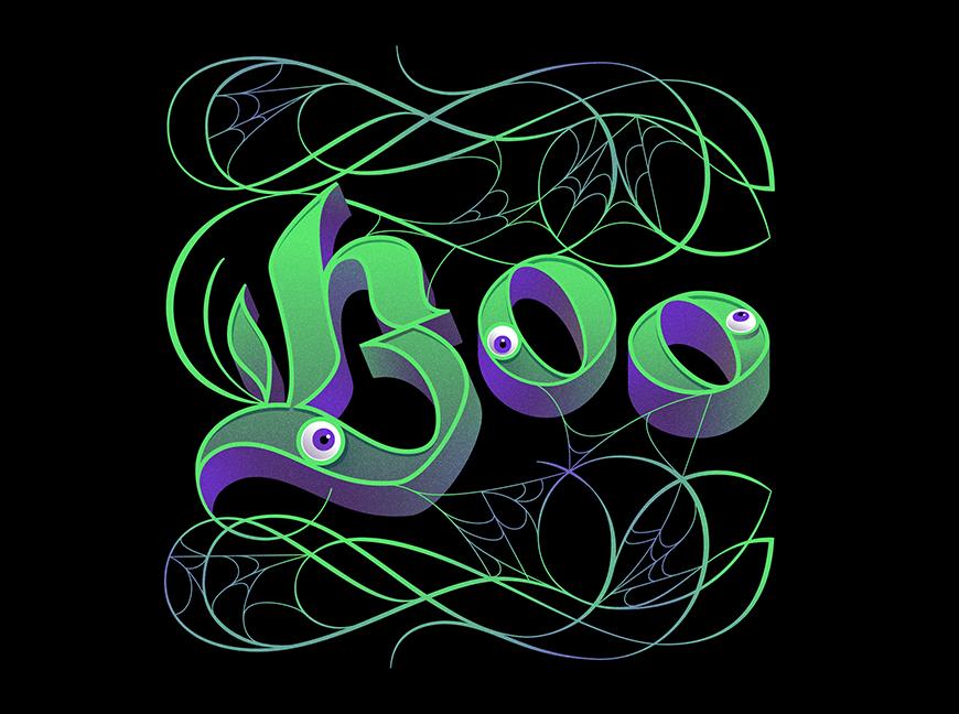 103117_Boo_1.jpg