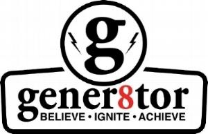 gener8tor logo.jpg