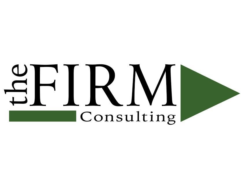 the firm logo.jpg