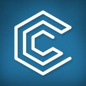 the commons logo.jpeg