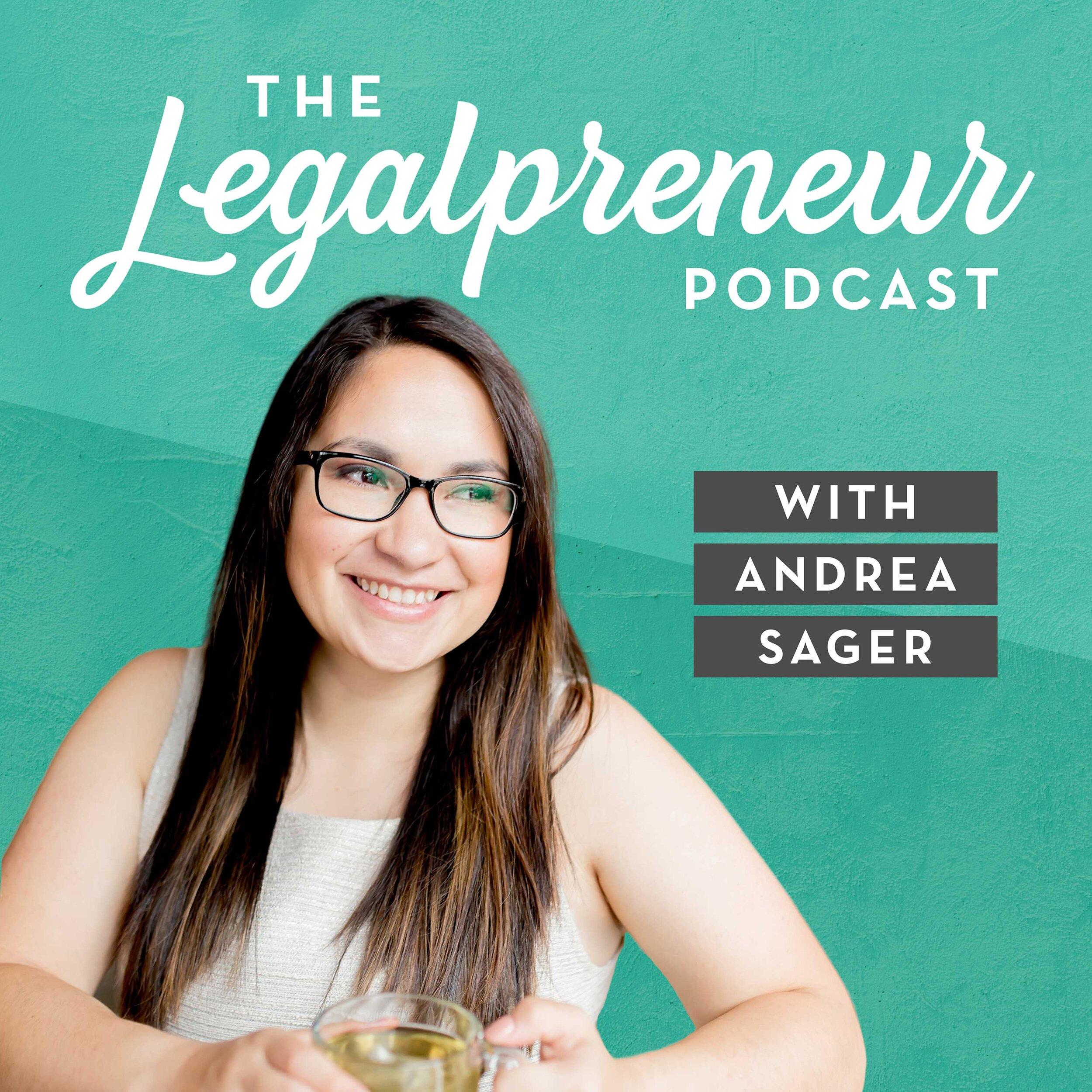 Andrea-Sager-Podcast-Cover-Art.jpg