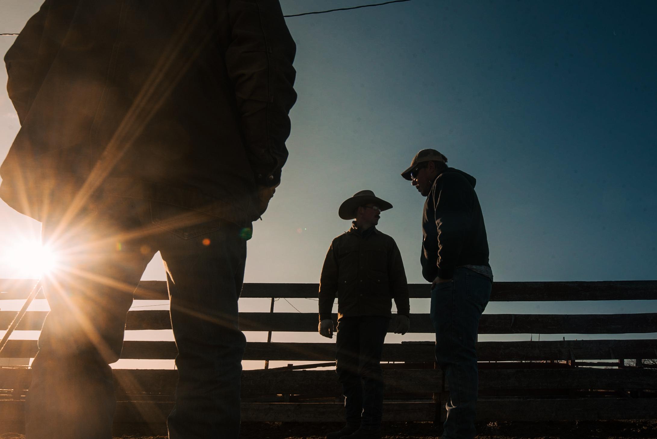 1.11.18 Chico Basin Ranch-22.jpg