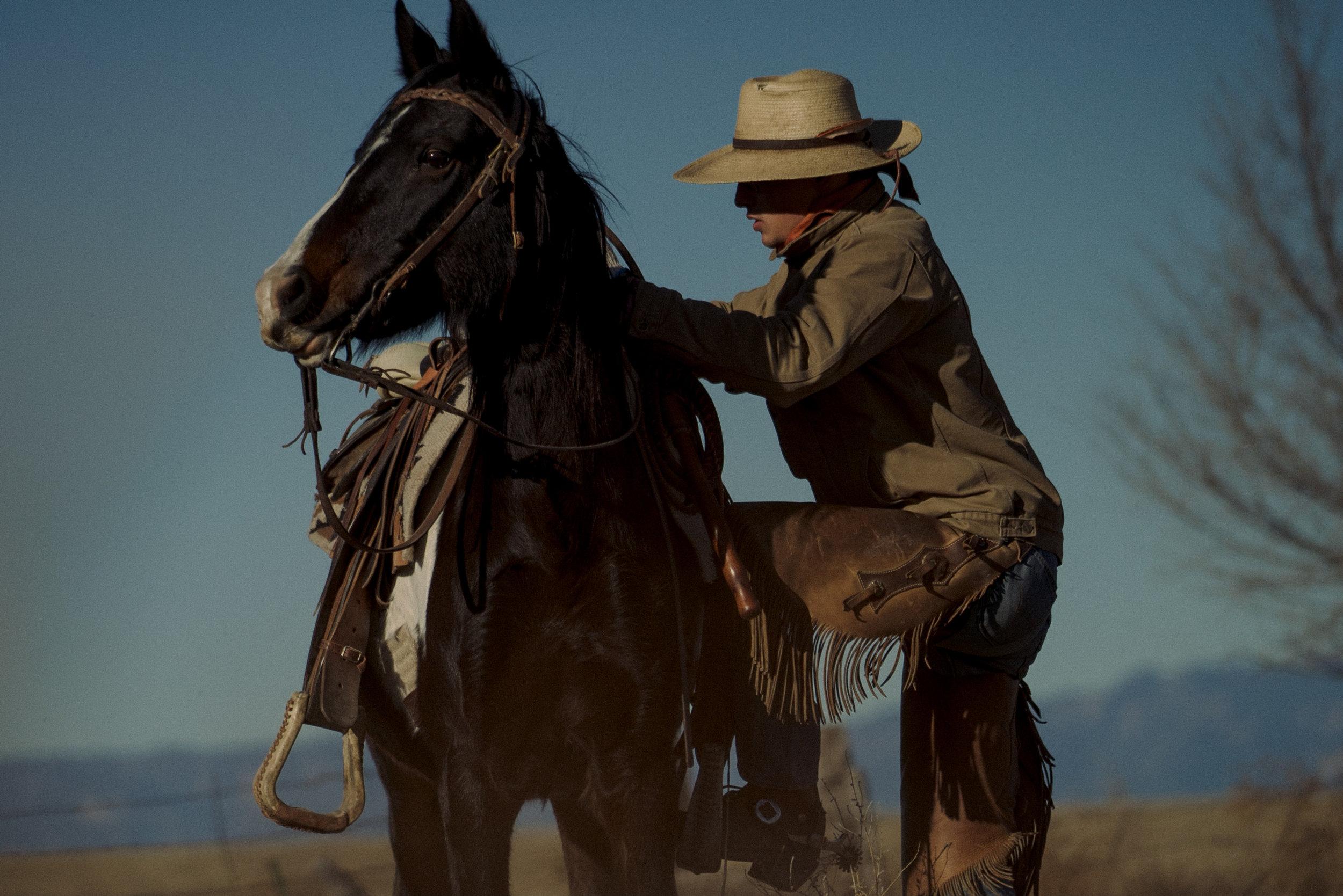 Ranchlands-46.jpg