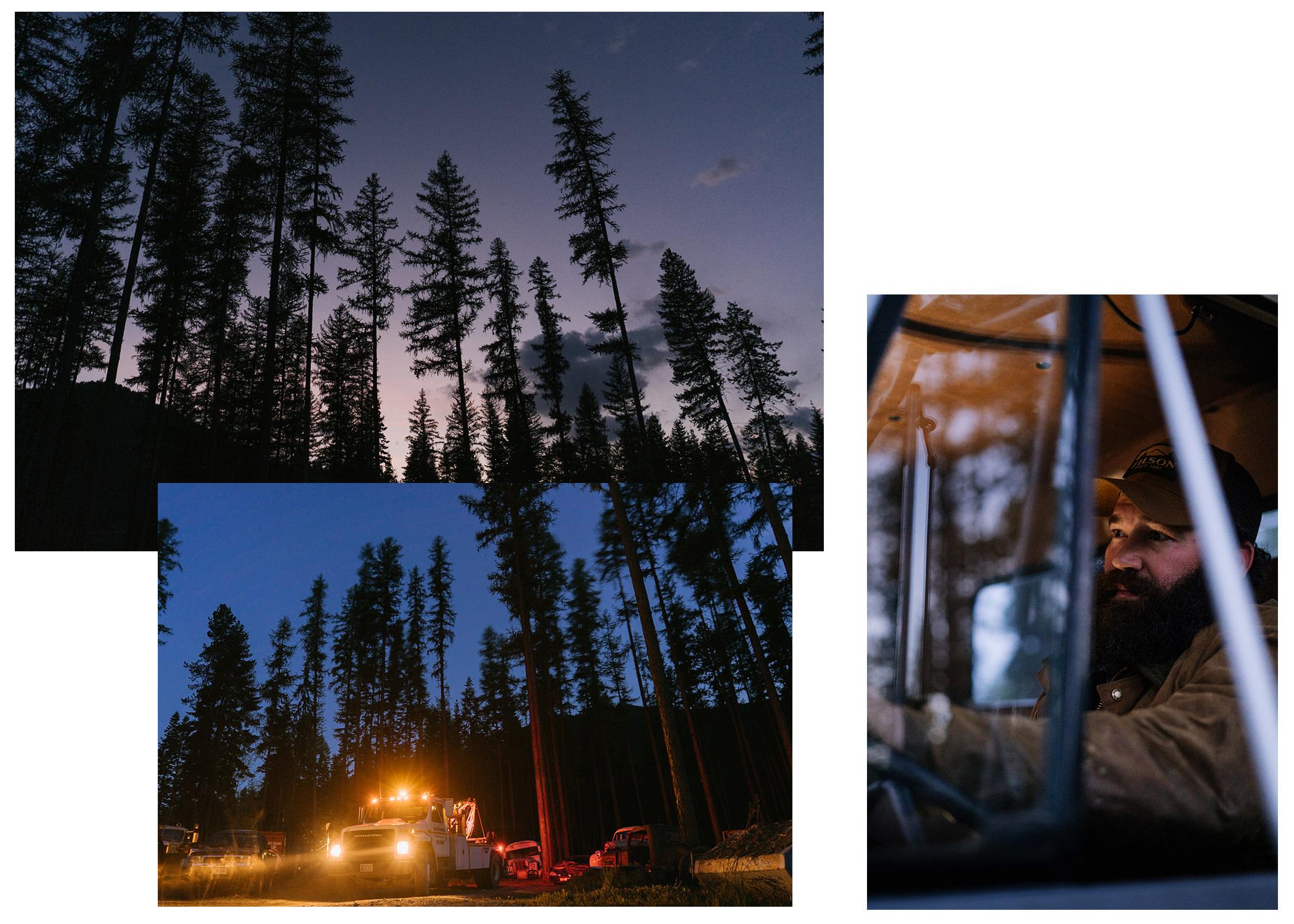 Filson_Joseph_Haeberle_Photography_Montana_Blue_Collar_lifestyle_Photography.jpg