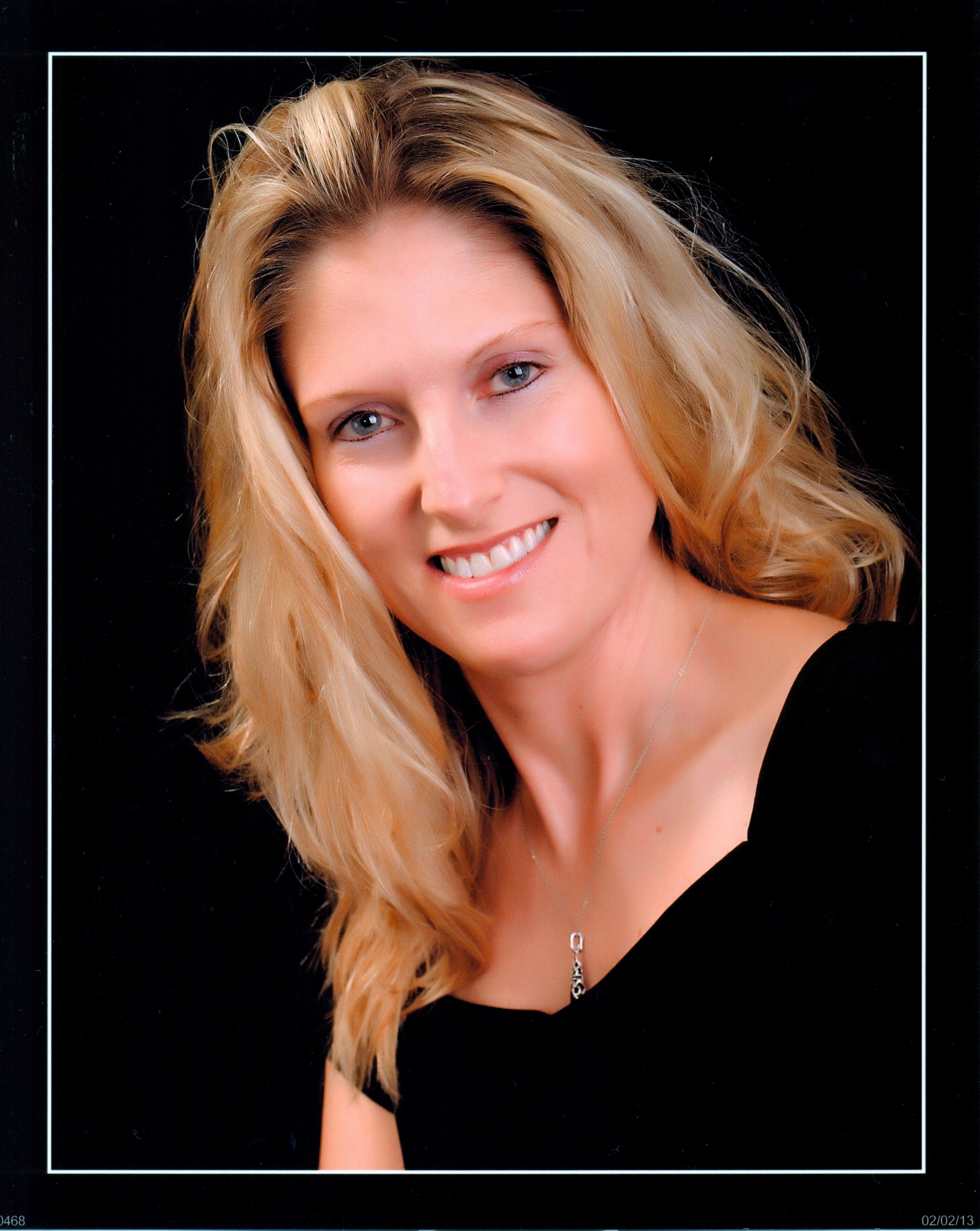 Dr. Tracy Mallett  Licensed Psychologist, Licensed Marriage and Family Therapist