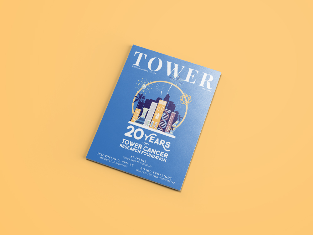 Tower_Cover.jpg