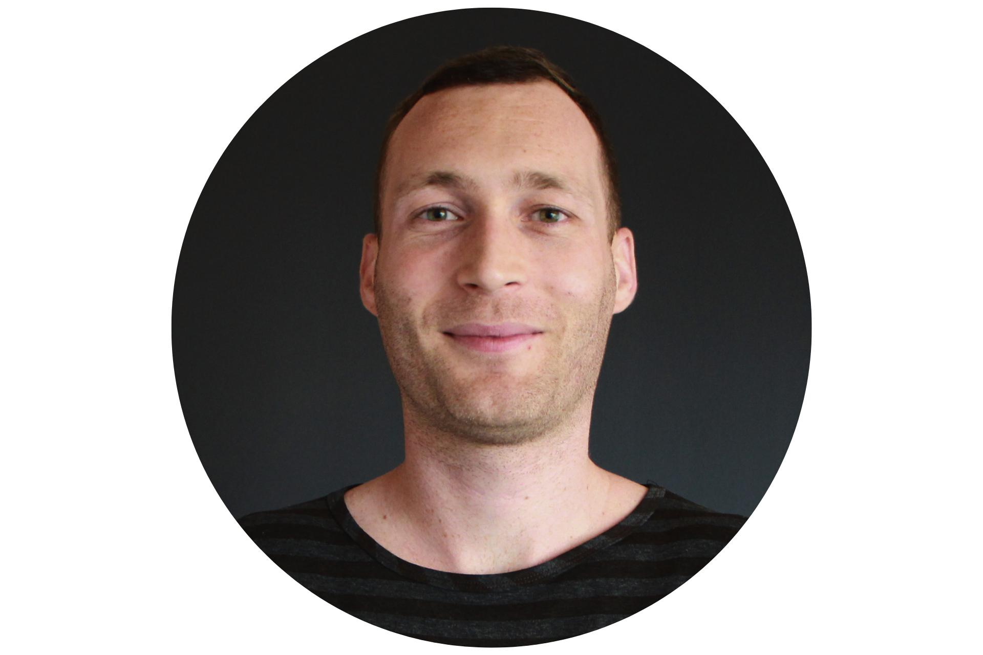 Guillaume Monjal_website.png