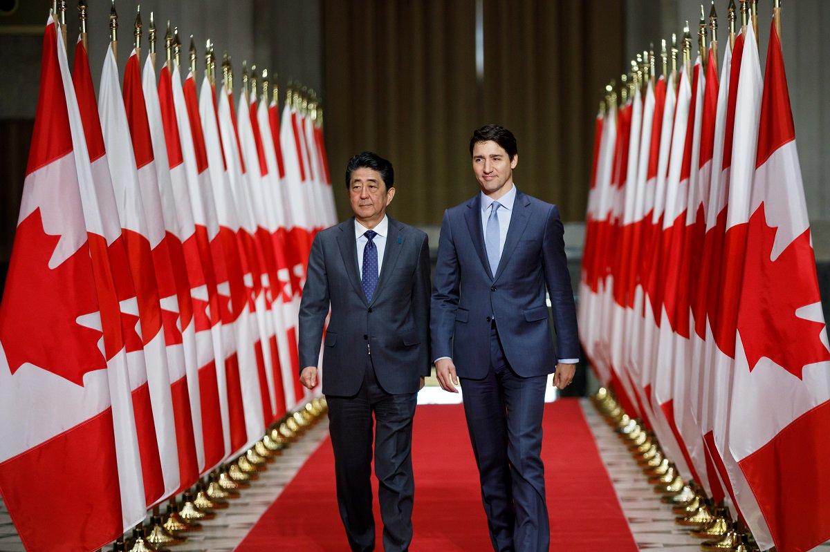 JT_SA_PrimeMinisters.jpg