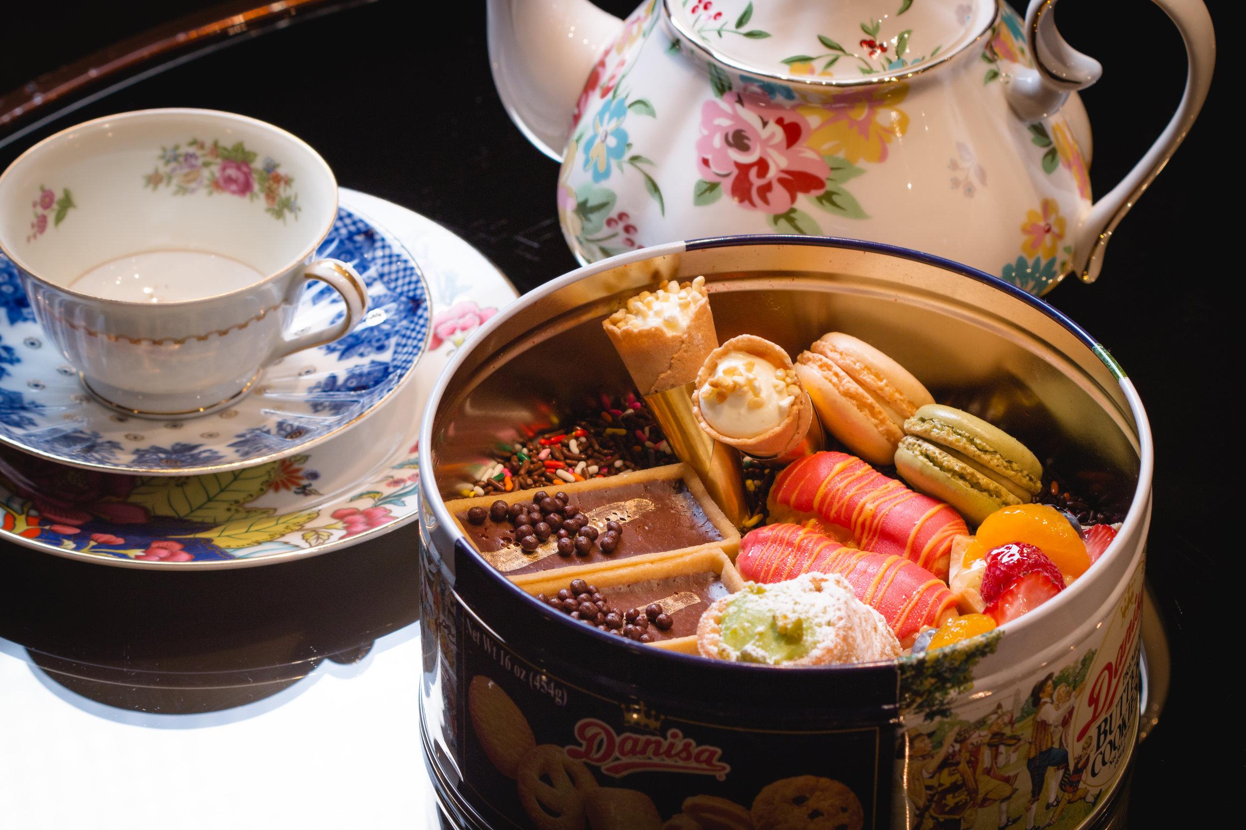 tipsy tea camby-19.jpg