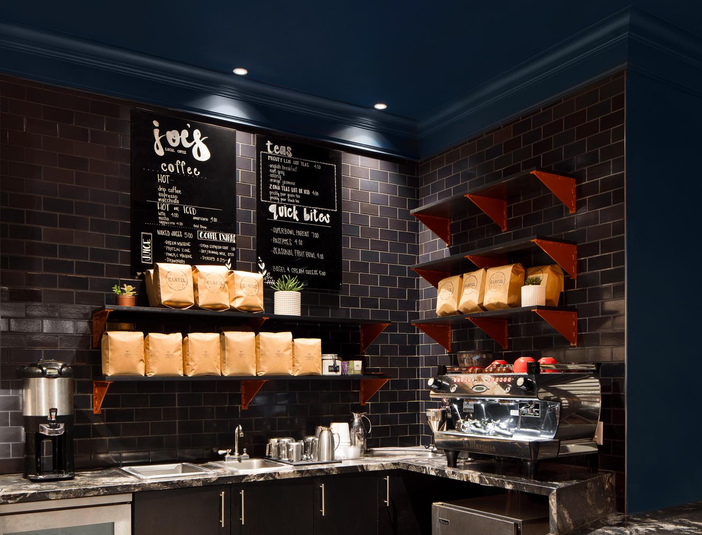 Artizen Coffee Bar.jpg