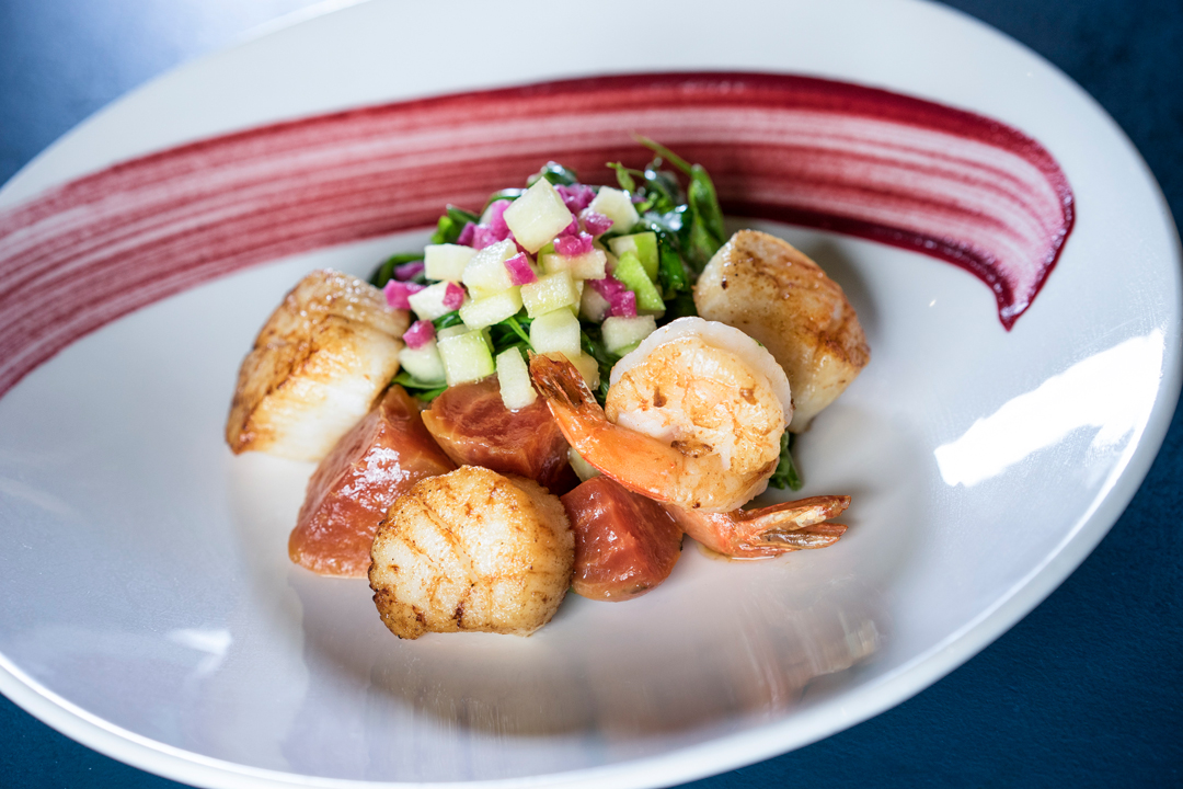 Scallop-and-shrimp-salad.jpg