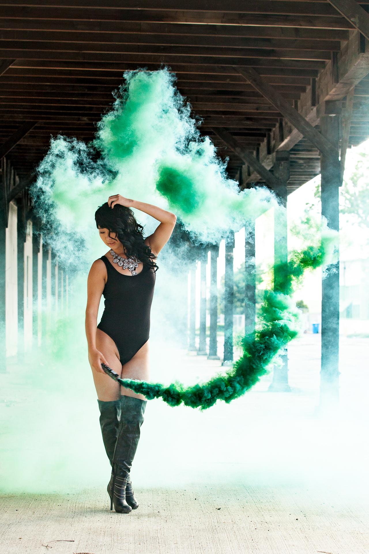 Smoke_Sugar_01-30.jpg