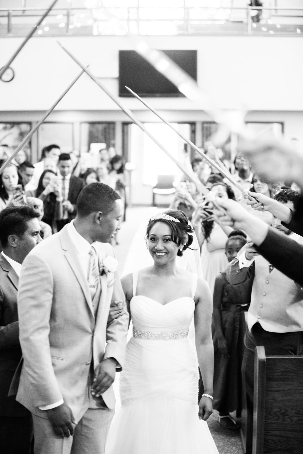 Wedding_Jenn_Anderson-509.JPG