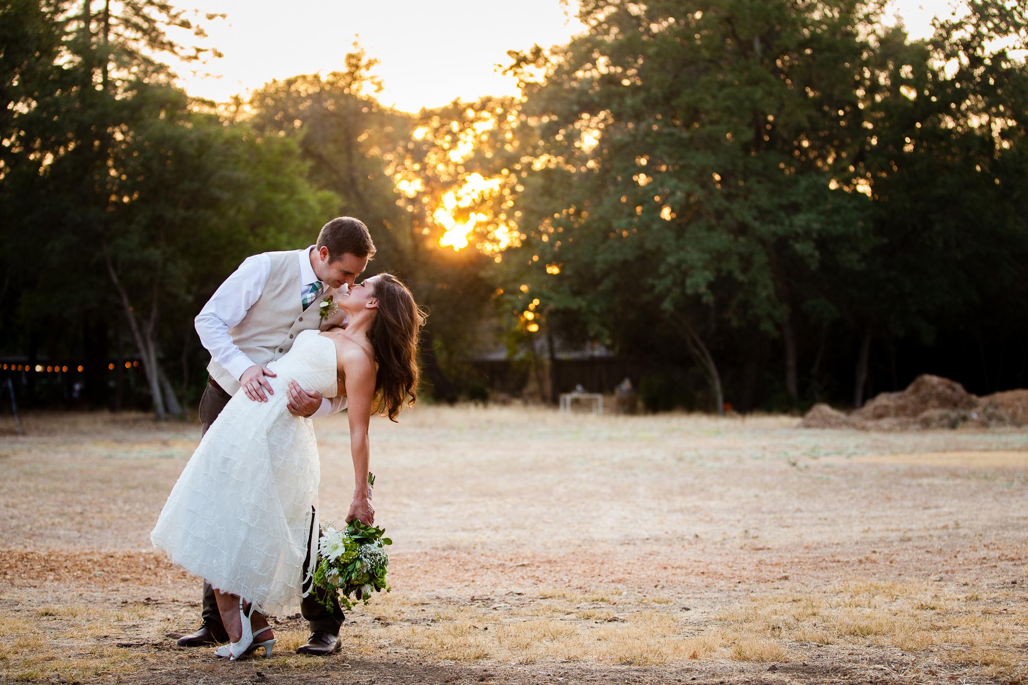 Wedding_Megan_Marc-728.JPG