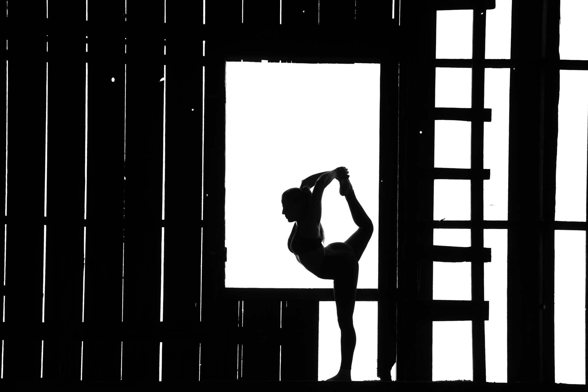 Yoga_With_Cheryl-51.JPG