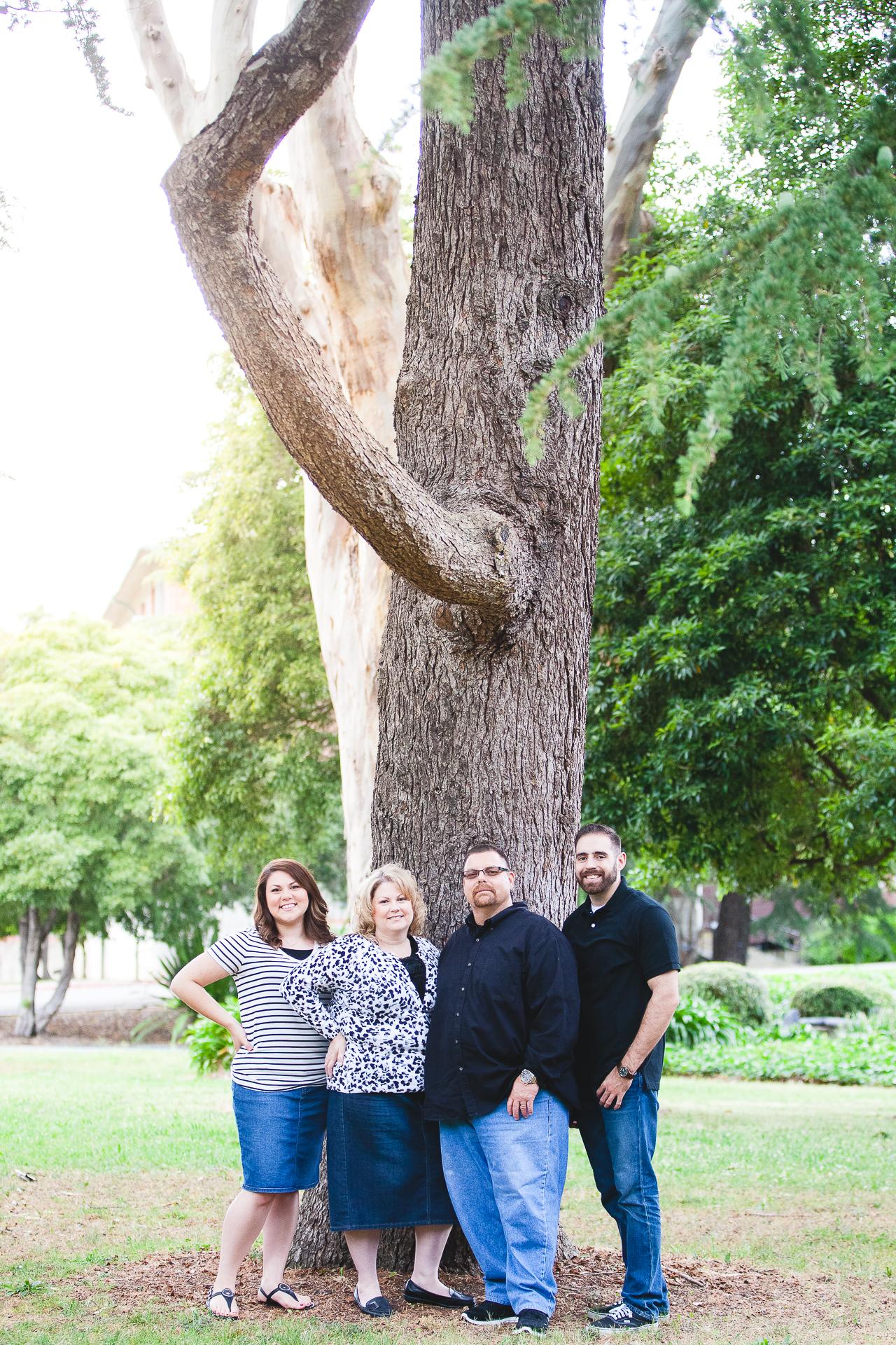 Martinez_Family-106.jpg