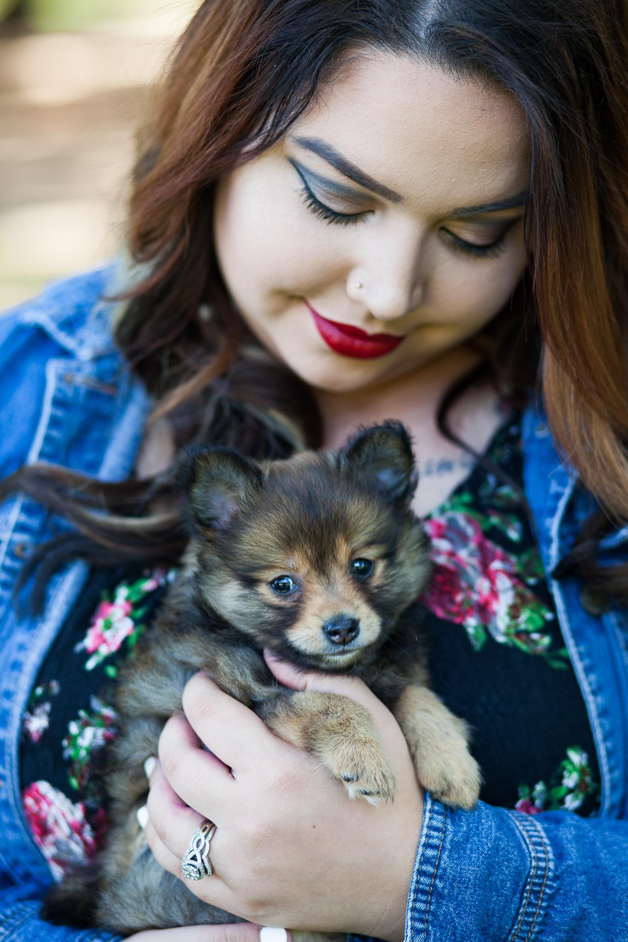 Dog_Reveal_Alyssa_Dillan-51.jpg