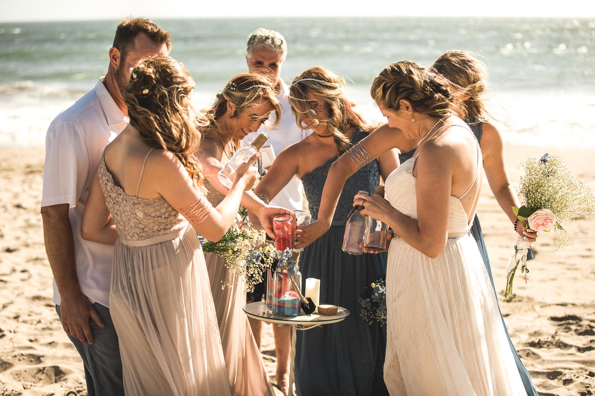 wedding_erin_and_trevor-2270.jpg