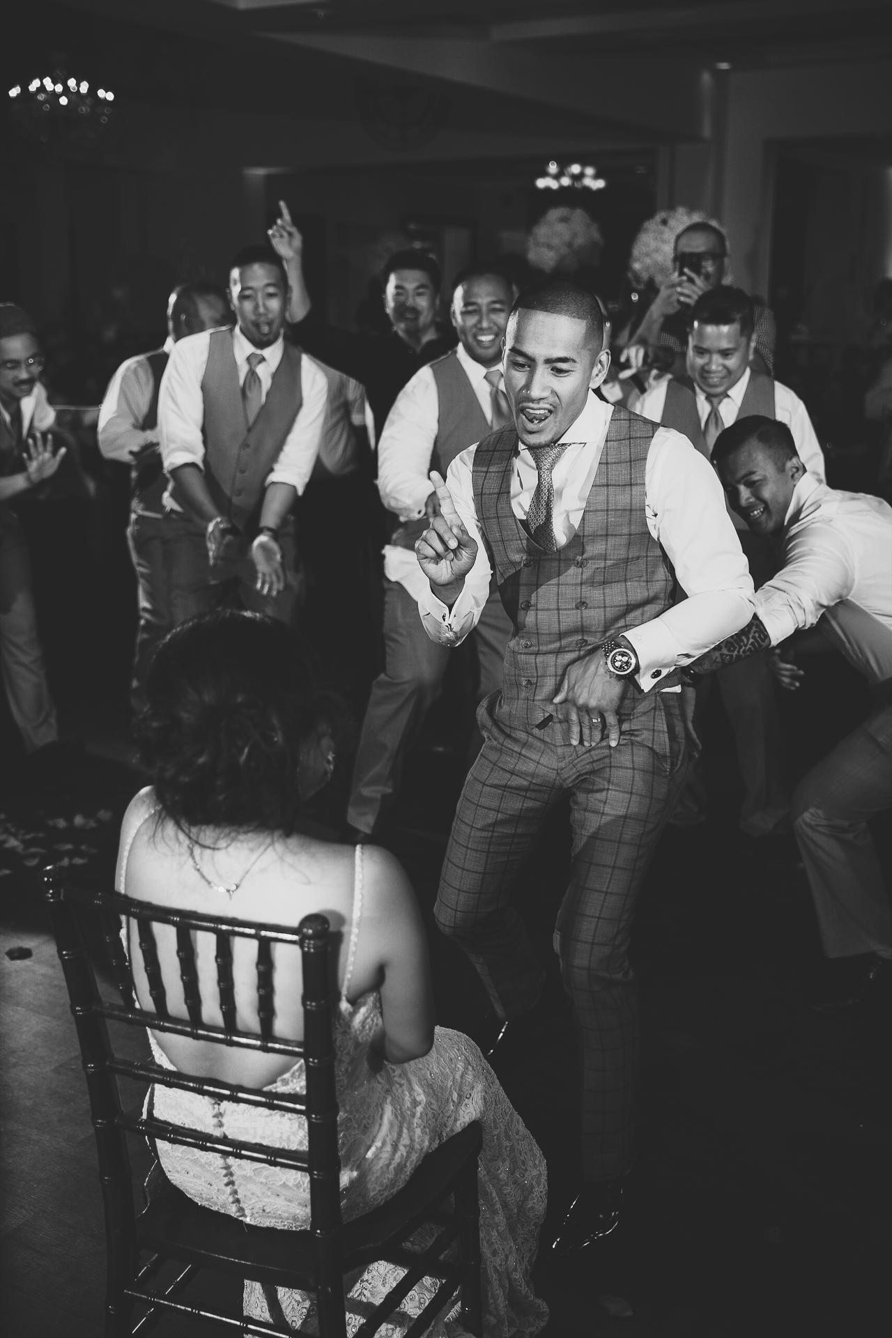 wedding_ryan_joana-1255.jpg