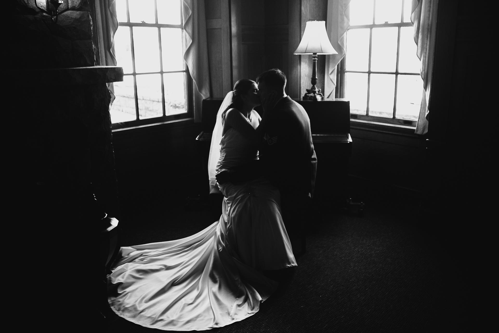 Wedding_Ryan_and_Alanna-476.jpg