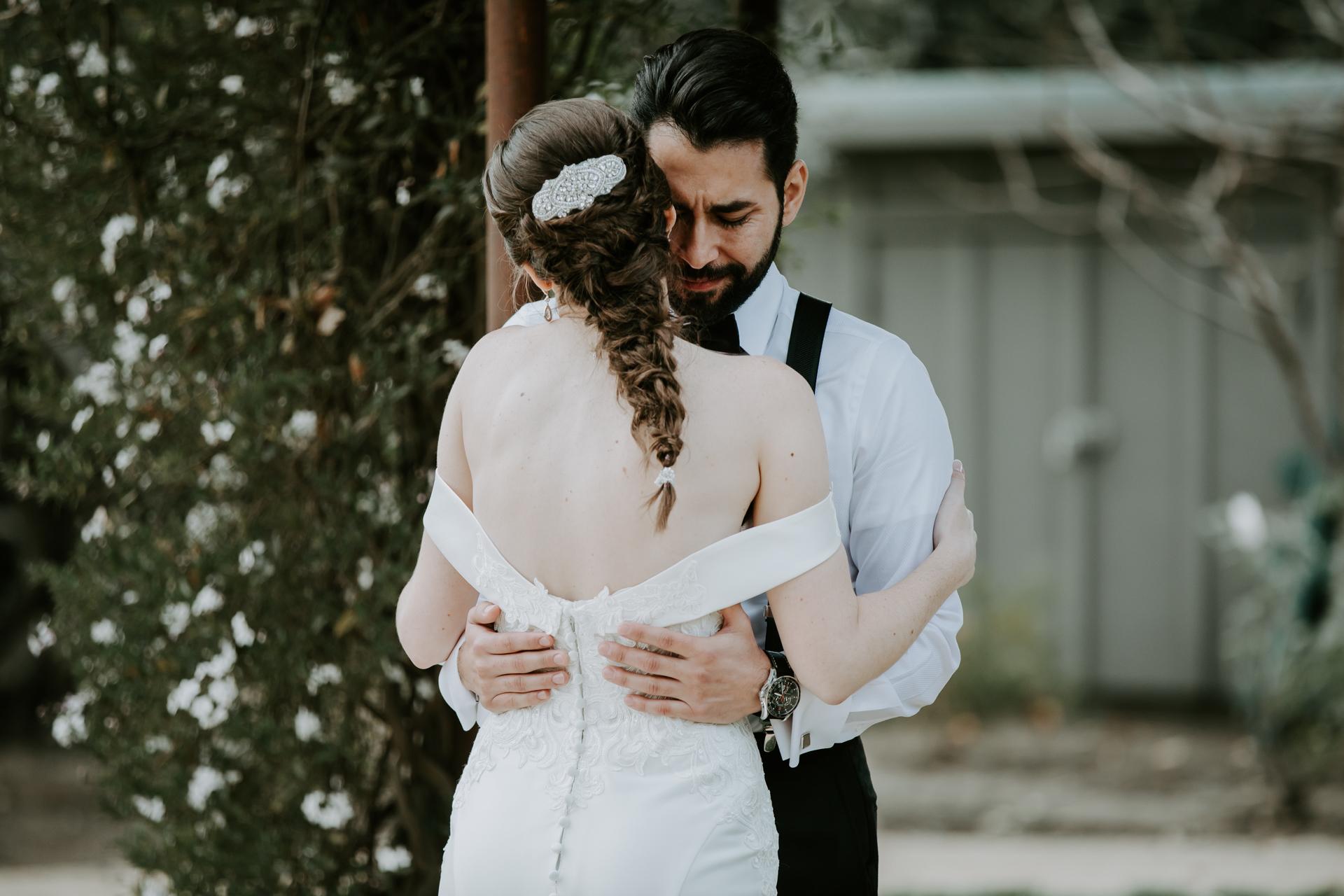 celine_luis_wedding-7473.jpg