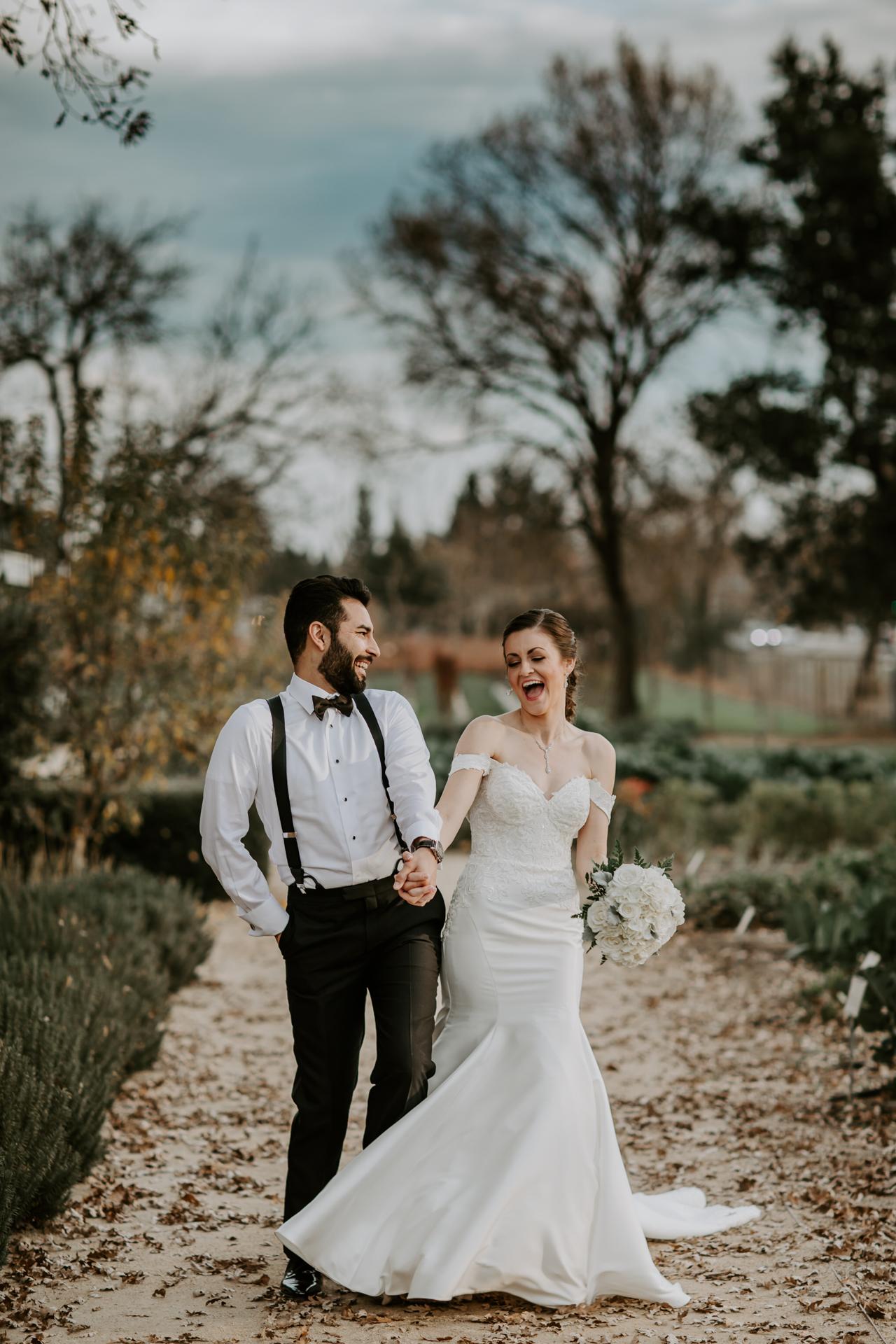 celine_luis_wedding-7726.jpg