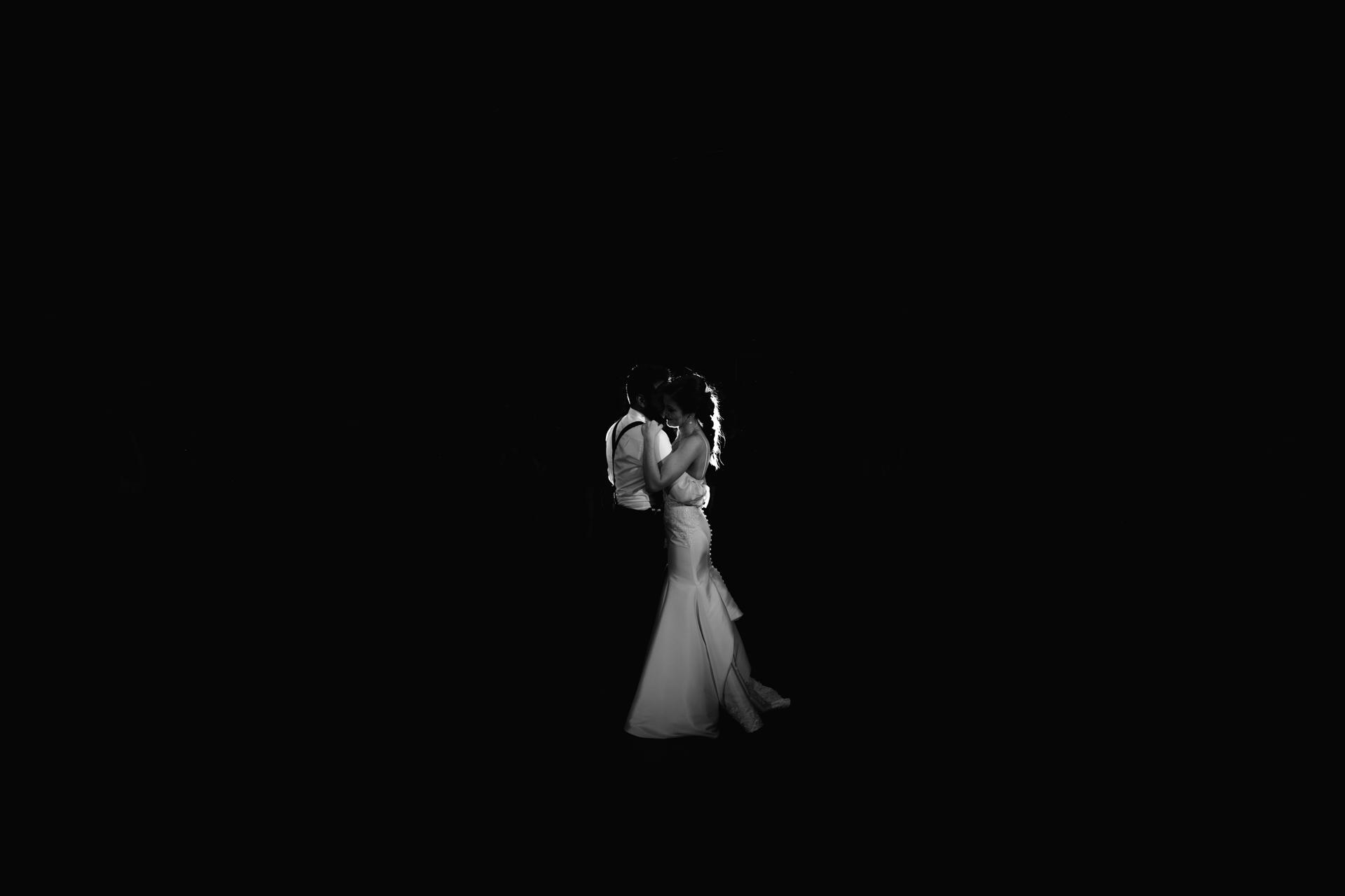 celine_luis_wedding-8147.jpg