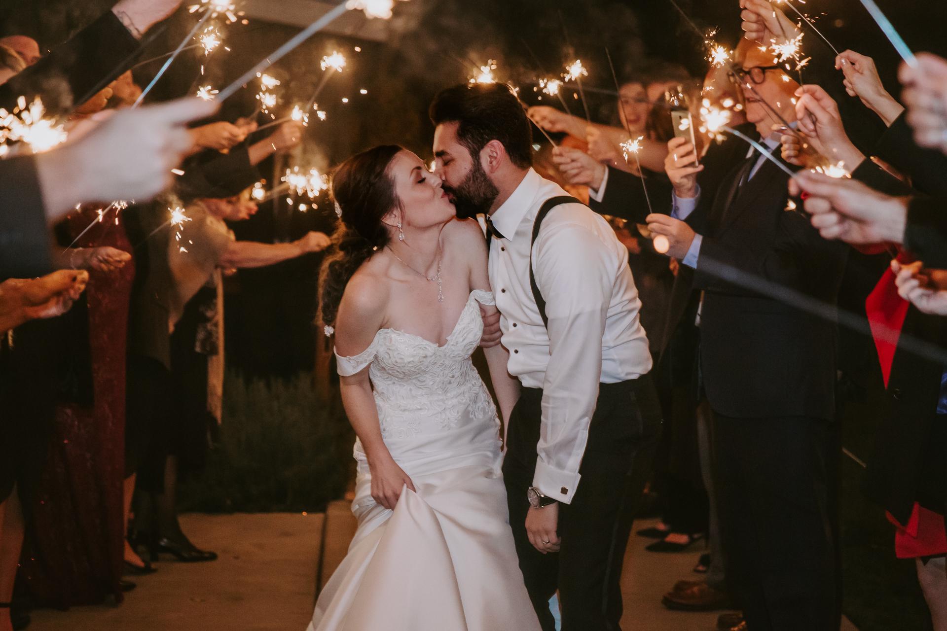 celine_luis_wedding-8128.jpg